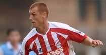 Steve Sidwell: Linked with move to Leeds