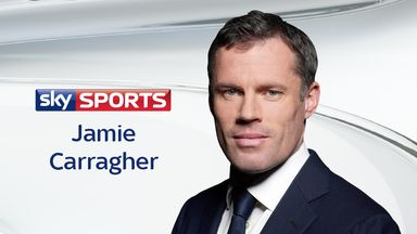 West Ham vs Newcastle - Page 2 Jamie-Carragher-Headshot_3190884