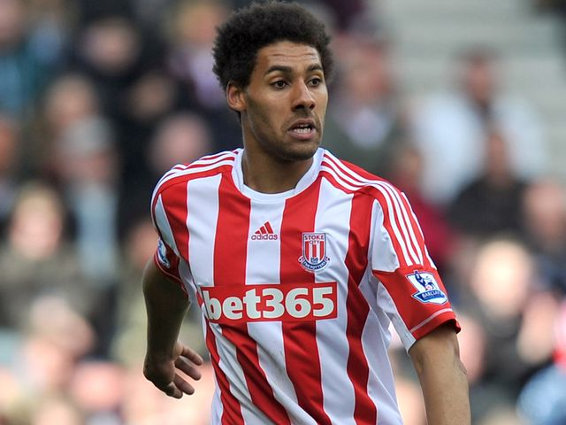 Ryan Shotton