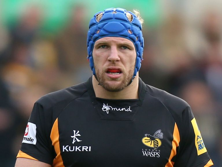 james haskell - photo #30