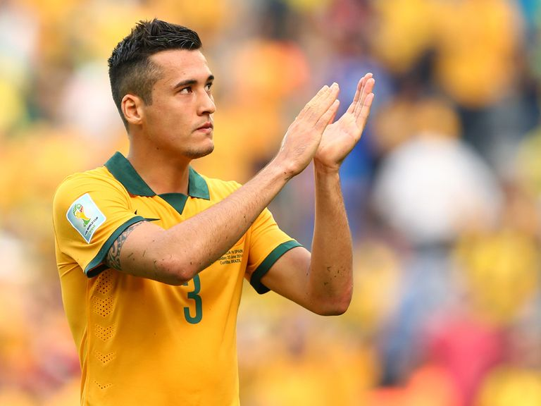 Jason Davidson: Set to join West Brom