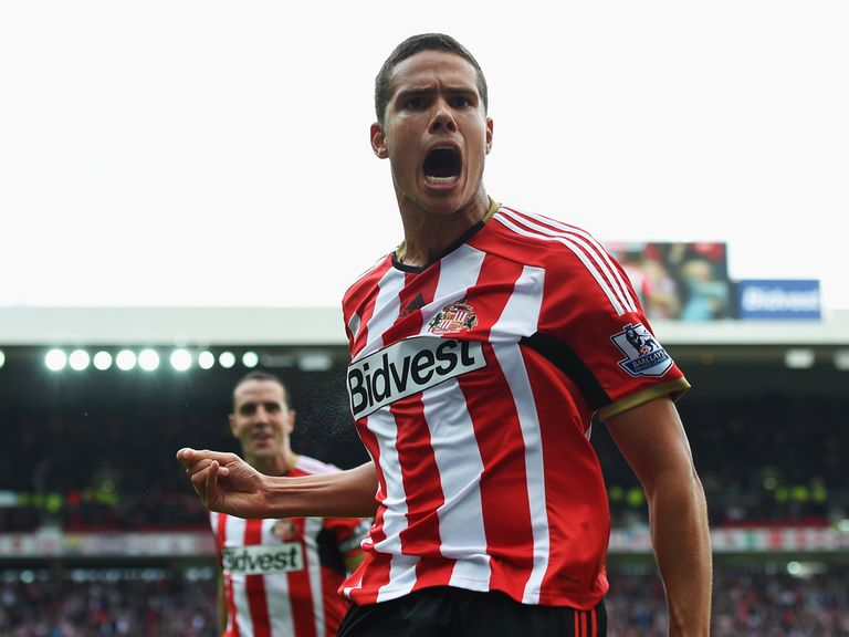 Sunderland are tipped to win at QPR