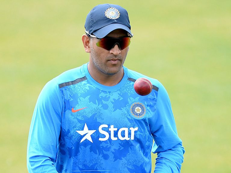 MS Dhoni: Indian remain united
