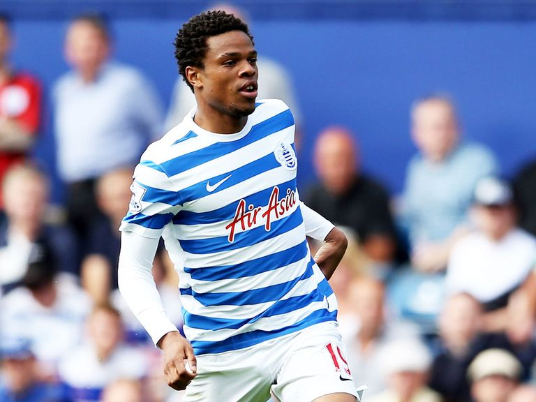 Loic Remy: Completed move to Chelsea