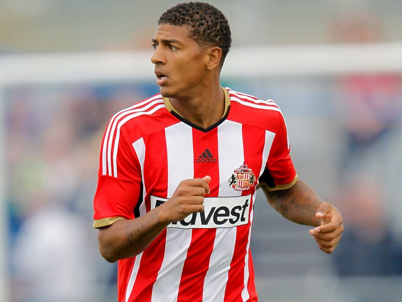 Patrick van Aanholt earned a  million dollar salary - leaving the net worth at 0.7 million in 2017