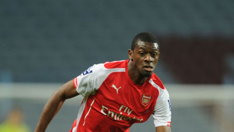 GUNNERS NEWS Abou-diaby-arsenal_3207606