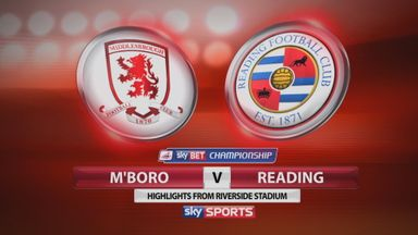 boro reading champ