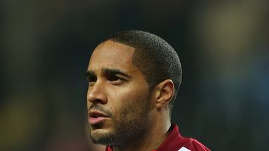 Ashley Williams: Wales skipper wants win in Israel