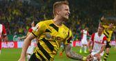Paper Talk: Reds join Reus race
