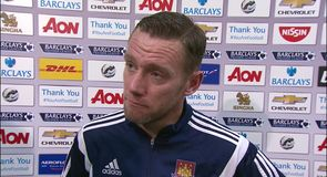 Nolan insists goal was onside