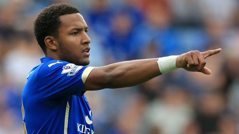 Liam Moore: Wanted by Premier League giants