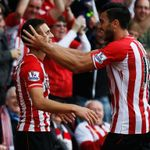 Southampton: Tipped to close gap on Manchester City