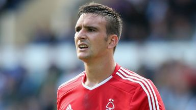 Jack Hobbs: Out since mid-February