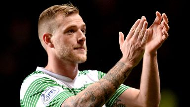 John Guidetti: Verdict expected this week