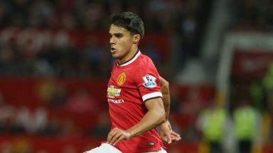 Reece James: Huddersfield loan move for defender