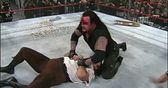 Hell In A Cell Moments: Mankind v Undertaker