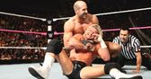 WWE Smackdown preview: Dolph Ziggler and Cesaro fight for Intercontinental Title