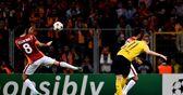 Goal of the Night winner - Reus
