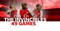 Ten years ago Arsene Wenger assembled one of the finest Premier League teams ever seen - the Arsenal invincibles. A decade on, where are they now?
