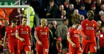 Liverpool: Will lose at Newcastle, say Mark and Olly