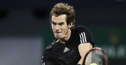 Murray ready for Ferrer again