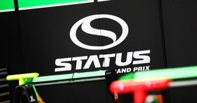 Status GP expand into GP2