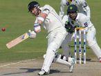 3rd Test, Day 3: Pak v NZ
