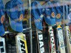 2nd ODI: SL v Eng