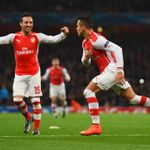Arsenal: Need a point against Dortmund to guarantee their progress