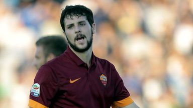 Mattia Destro: Set for San Siro switch