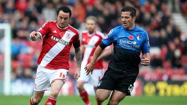 Lee Tomlin: Accepts Karanka