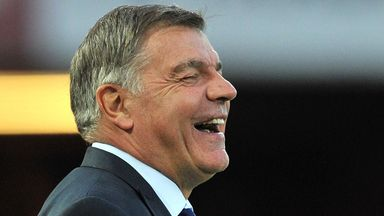 Despite a poor run of late, West Ham are still in the hunt for a European spot.