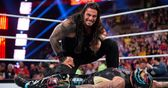 Survivor Series 2013: Roman Reigns' rampage one of many highlights