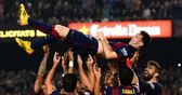 Revista De La Liga: Lionel Messi becomes La Liga's highest goalscorer