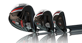 TaylorMade golf review: Sky Sports takes a look at more new offerings for golfers in 2015