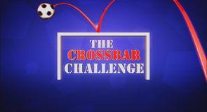 Crossbar Challenge - Wolves