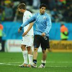 Sports review of 2014: June - Sportinglife.com