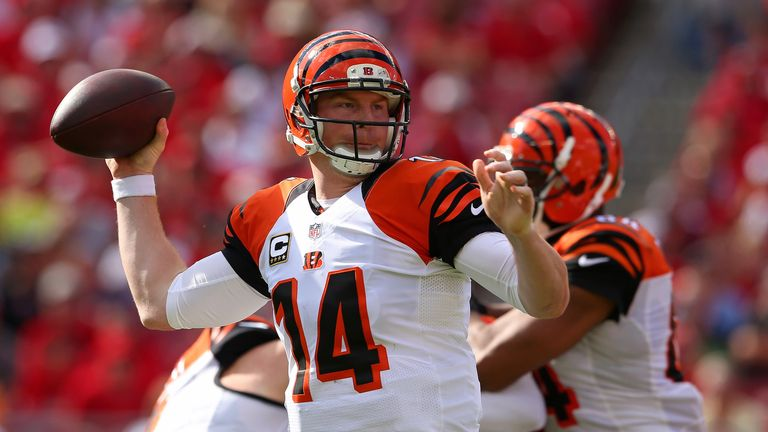 Week 13 Round Up Wins For Bengals Chargers Falcons And