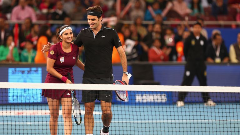 about sania mirza essay help