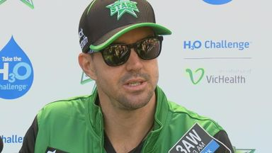 Kevin Pietersen: Dropped by Delhi Daredevils