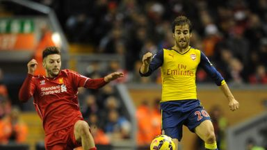 Neville: Flamini must focus on his own responsibilities