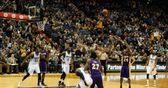 NBA: Kobe Bryant has overtaken Michael Jordan's record - so is he the better player?