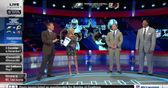 NFL Total Access – Friday 19th September