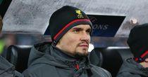Dejan Lovren: Failed to settle at Liverpool