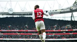 Managers heap praise on Henry