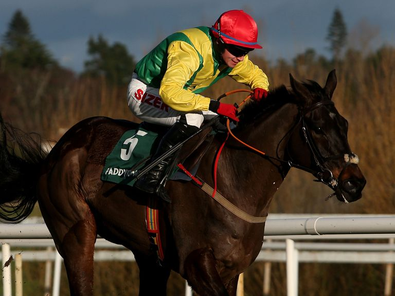 Sizing John has been underestimated in the Ryanair market, according to our man