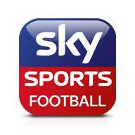 sky-sports-football-mobile-app_3254235.jpg?20150120142204