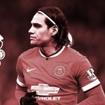 Radamel Falcao: Future under the spotlight