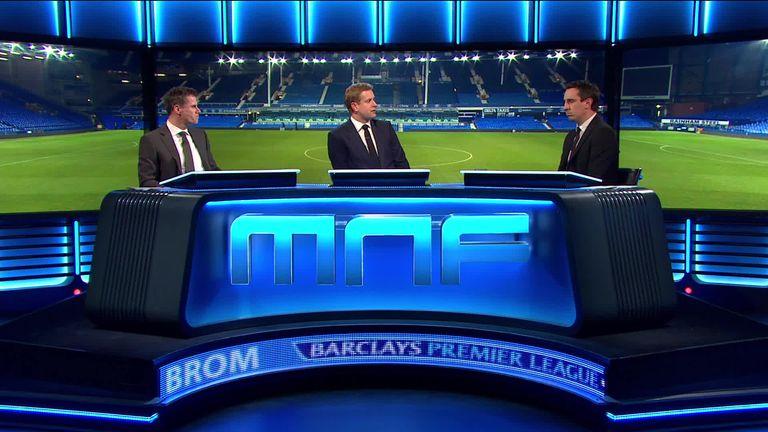 Tv Programm Sport