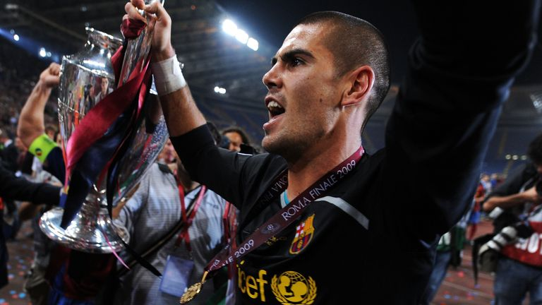 http://e2.365dm.com/15/01/16-9/20/champions-league-final-barcelona-manchester-united-victor-valdes_3252381.jpg?20150116132128